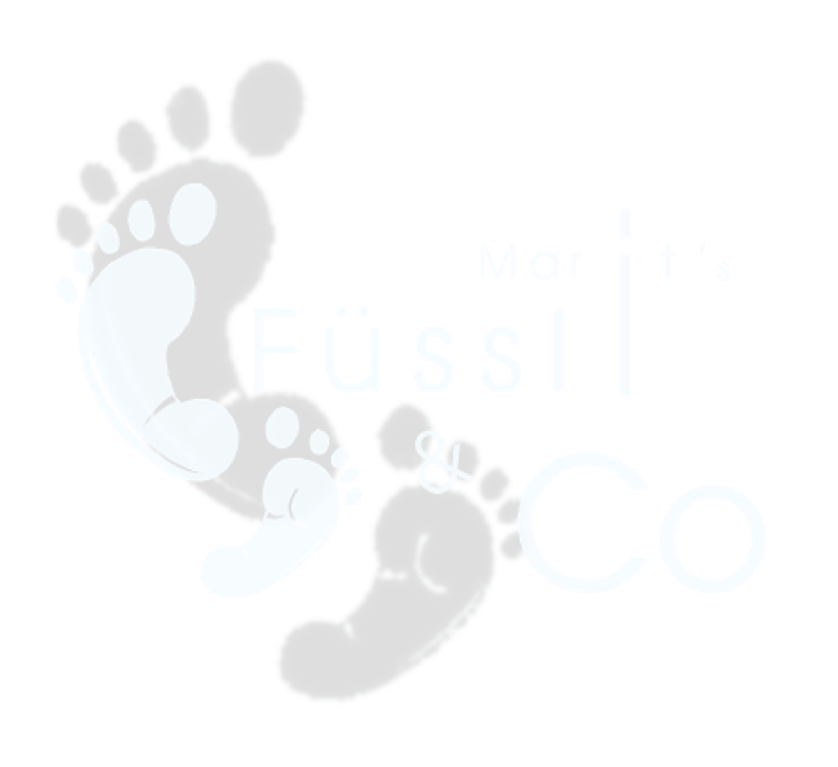Marits Füssli & Co.