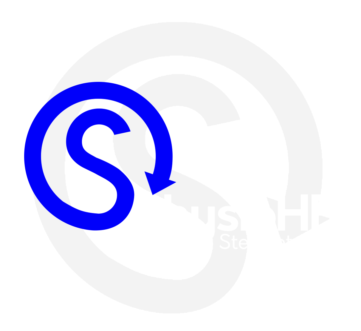 s-physio HP - Heilpraktiker für Physiotherapie